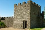 Hadrians Wall  074.jpg