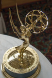 Gregs Emmy 2012
