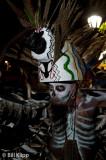Fantasy Fest,  Key West   67