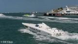 Sheds Plus,  Key West World Championship Power Boat Races  76