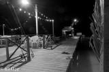 Anegada fishing dock 1