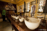 Rebotica Room, Matanzas Pharmacy, Museo Farmaceutico  60