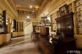 Rebotica Room, Matanzas Pharmacy, Museo Farmaceutico  61