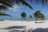 Key West - day 2