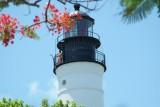 Key West - day 4