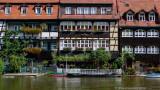 Klein Venedig