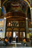 St. Georgi Pobedonosets Church