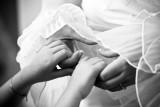 Weddings 2005 - 2014