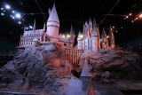 The Making of Harry Potter 2012