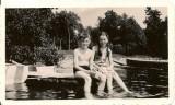 : : Jeffrey Family 1925 - 1950 : :