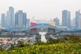 Shenzhen Municipal Government
