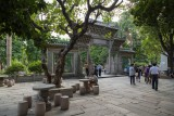 Ancestral Temple佛山 祖廟