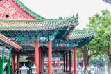 New Yuan Ming Palace圓明新園