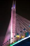 Hai Yin Bridge海印大橋