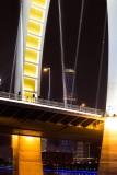 Liede Bridge獵德大橋