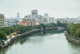 Jiangmen 江門