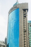 Downtown Foshan