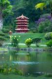 Splendid China 錦繡中華