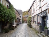 Center of Durbuy