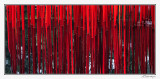 IMG_6297-Reeds.jpg