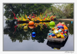 Chihuly Glass Exhibition