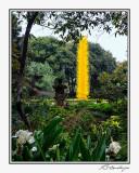 IMG_6368-Yellow Icicle Tower.jpg