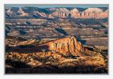 Bryce Canyon-1842-Edit.jpg
