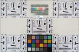 D7100 + Zeiss 35mm f1.4 ZF2