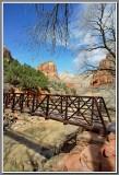 Zion National Park 2013