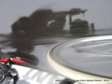 Lone Rider - Short Trip to Paris Van Java
