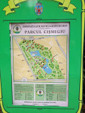 IMG_0428_parksign