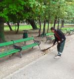 IMG_0434_sweeper