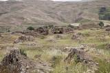 Ancient City of Seymareh (Madakto)