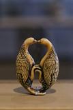 Netsuke, The Japanese Miniature Sculptures