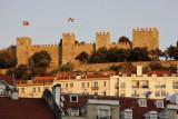S. Jorge Castle