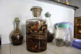 Hoan Lao, vietnamese speciality