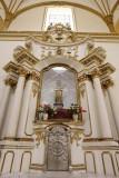 Sucre, Eclesiastico Museum