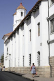 Sucre, Calle Nicolas Ortiz