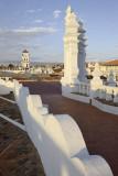 Sucre, San Filipe Neri Church