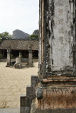 Near Ninh Binh
