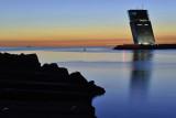 Building of Lisbon Harbour Authority