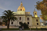 Memória Church