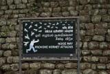 Sigirya, entrance advice