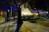 Baílica da Estrela