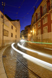 Limoeiro Street