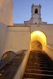 Steeps to Cerca Moura