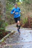 Deception Pass 25K/50K - Oak Harbor, WA - 12.08.2012