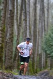 Lord Hill Trail Runs - Snohomish, WA - 2.24.2013