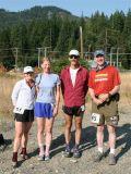 AK Runners