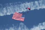 Salute to America 2012_019.jpg